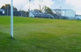 Club Estrella de Berisso: Entrenamientos de cara al 2021