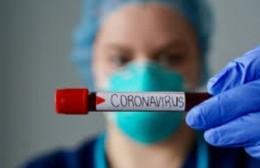 Coronavirus: Un fallecido y 20 nuevos casos en Berisso