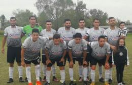 Fue 3-0 ante Fomento Los Hornos.