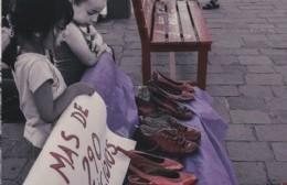 """Locro del 25 de mayo a beneficio de Decir Basta: """"Para poder seguir ayudando necesitamos de tu colaboración"""""""