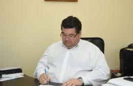 El Municipio condonó deudas por tasas a la Cooperativa de la Clínica Mosconi