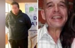 El hecho ocurrió el pasado 10 de julio en el cruce de las calles 126 y 50 de Ensenada, cuando Gómez circulaba a bordo de un taxi y se cruzó con González, quien conducía una camioneta Amarok.