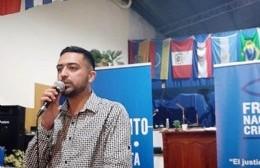 Violencia de género y abuso sexual: Se suman voces en repudio al pastor Mauricio Giménez
