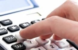 Se extiende hasta el 30 de septiembre el plan de pagos de tasas municipales