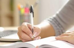 """Continuidad pedagógica en la Secundaria N° 7: """"La situación es desconcertante"""""""