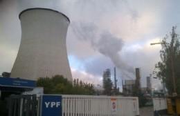 """Advertencia de Garaza a YPF y contratistas: """"No sea cosa que aprovechen las circunstancias para achicar"""""""