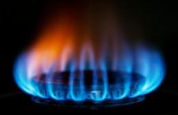 Medidas preventivas para evitar intoxicación por monóxido de carbono