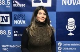 """""""Oscar Sosa va a ser denunciado por incumplimiento de los deberes de funcionario público"""""""