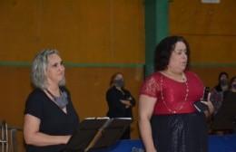 Un muy especial ensayo abierto de la Orquesta Sinfónica Municipal
