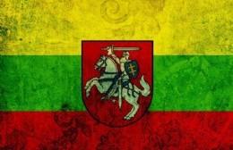 Primer Censo de los lituanos y sus descendientes en Argentina