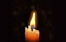 Cortes de luz: Molestias y miedo a que se quemen los electrodomésticos