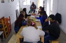 Cursos de lenguas de señas gratuitos y abiertos a toda la comunidad