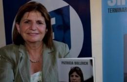 Movimientos sociales y políticos repudian la visita de Patricia Bullrich a Berisso