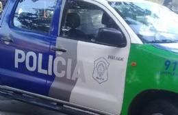 """Epeloa apuesta a una buena administración de los pocos recursos existentes """"para atender la necesidad"""" ciudadana"""