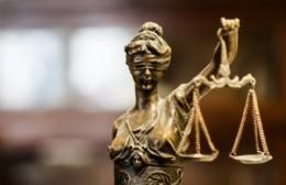 Se suspenden las actividades del Centro de Acceso a la Justicia