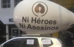 Conflicto con IOMA: La Agremiación Médica de Berisso se solidariza con su par de La Plata