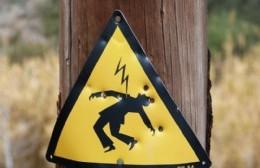 Recomendaciones de EDELAP ante el alerta meteorológico