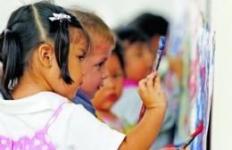 Encuentro previo a la conformación del Consejo Local de Niñez de Berisso