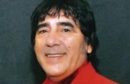 Falleció el destacado artista Jorge Alacano