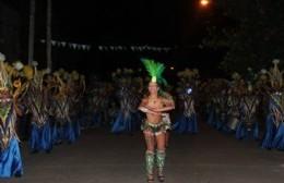 Se viene la quinta edición del Carnaval Peronista en Villa Paula