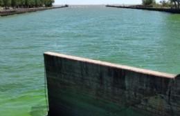 ABSA descartó la posibilidad de riesgos en el consumo de agua