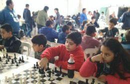Actividad en Unión Vecinal.
