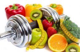Segunda Jornada sobre salud, enfermedad, nutrición y actividad física