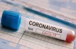 Coronavirus: 40 nuevos casos y son 3000 en total