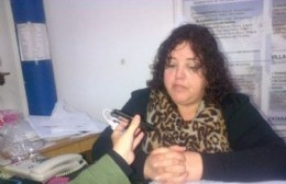 Admiración del Sindicato de Salud Pública hacia los trabajadores del Hospital Larraín