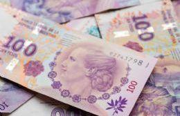 ¿Disciplinamiento político?: Sector del Movimiento Evita dio de baja salarios sociales