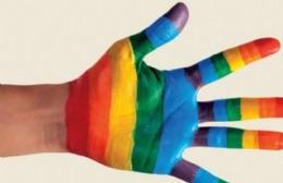 Jornada de formación sobre género y diversidad sexual
