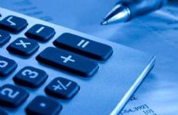 Rige el plan de facilidades para el abono de tasas y patentes municipales