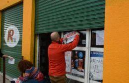 Clausuraron supermercado del barrio El Carmen por vender productos vencidos