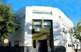 El Municipio solicitó la intervención del Ministerio de Trabajo ante la medida de fuerza del STMB