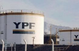 Petroleros cerraron el ciclo 2018-2019 con una recomposición salarial de 59,5 %