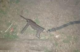 Un empresario se defendió a escopetazos de una banda de falsos policías