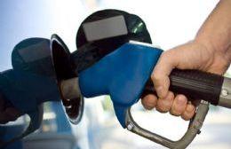 En Berisso se cobrará un plus al despacho de naftas y gasoil.