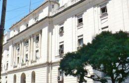El Municipio acude a la Provincia para lograr mejorar el ofrecimiento salarial a trabajadores