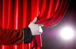 Cierre del Taller de Teatro