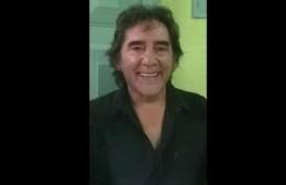 """Buscan que """"Tierra de Inmigrantes"""" sea Patrimonio Cultural y que una calle de Barrio Obrero se llame Jorge Alácano"""