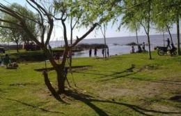 Temas de Control Urbano: Acceso a balnearios y millonarias multas por fiestas clandestinas