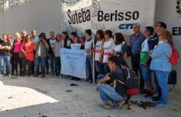 """Prieto aseguró que la Escuela Agraria es el """"elefante blanco"""" que simboliza la gestión macrista"""