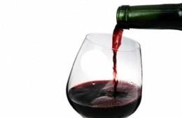 Convocatoria a productores de vino al registro PUPA