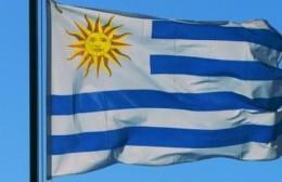 """La colectividad uruguaya denunció """"fraude"""" en la elección de la Embajadora Cultural"""