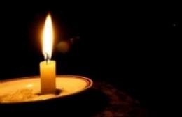 Importante corte de luz afectó a distintos barrios de Berisso