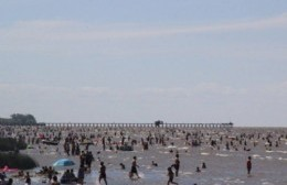 Verano 2021: Punta Lara restringirá el ingreso de micros y turistas