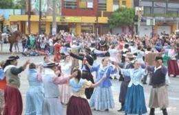 Tercer Patio Santiagueño: Shows en vivo para disfrutar en familia