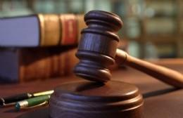 Se suspendió el inicio del juicio por la muerte de Mía Aguirre y la familia aguarda novedades