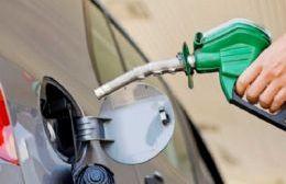 SUPeH Berisso pedirá la banca ciudadana para ir contra el proyecto de tasa al combustible