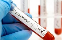 Coronavirus: 2 casos confirmados, 13 nuevos sospechosos y 6 descartados